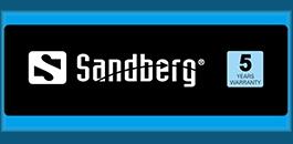 Sandberg