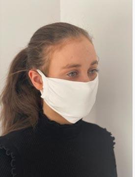 Exacompta individueel beschermings-/mondmasker