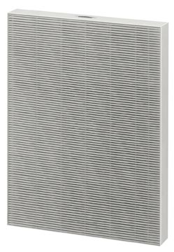 Fellowes True HEPA filter, large