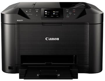 Canon All-in-One printer Maxify MB5150
