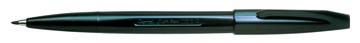 Pentel Sign Pen S520 zwart